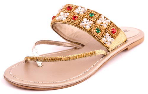 Stylo-Shoes-eid-collection-1