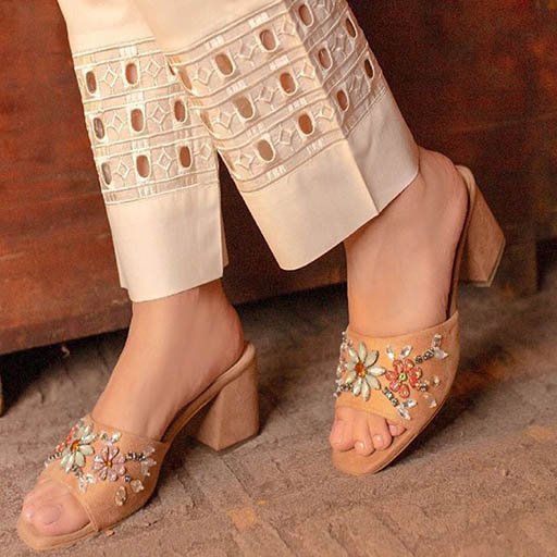 Stylo-Shoes-eid-collection-10