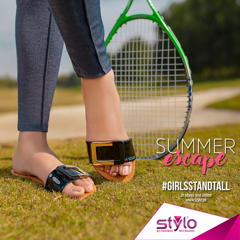 Stylo-Shoes-eid-collection-12