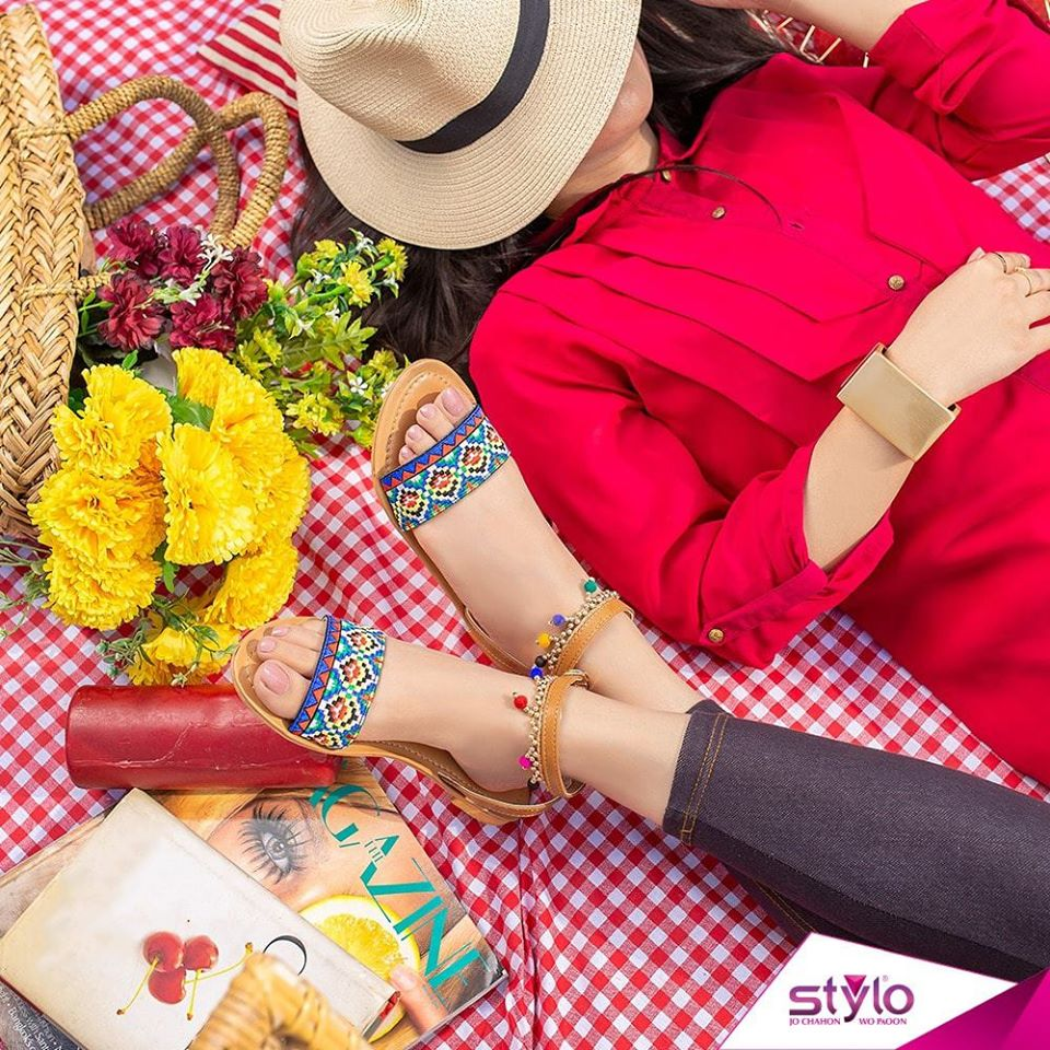 Stylo-Shoes-eid-collection-2