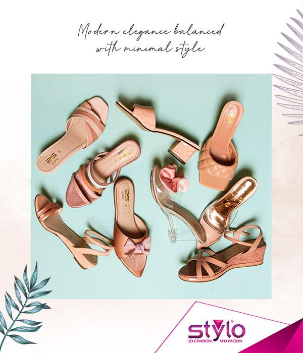 Stylo-Shoes-eid-collection-4