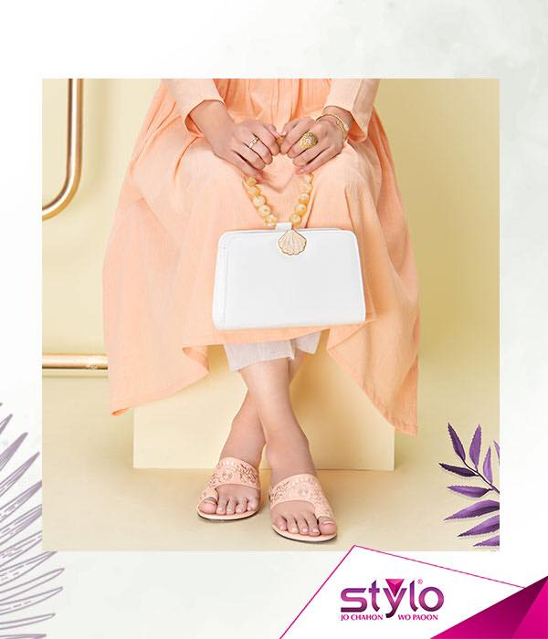 Stylo-Shoes-eid-collection-5