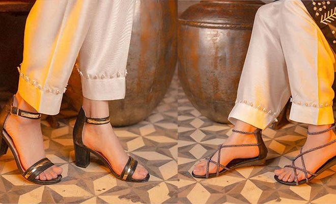Stylo-Shoes-eid-collection-9