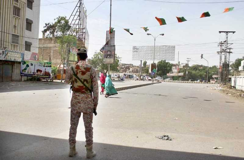 pakistani-extends-lockdown-for-tow-more-weeks