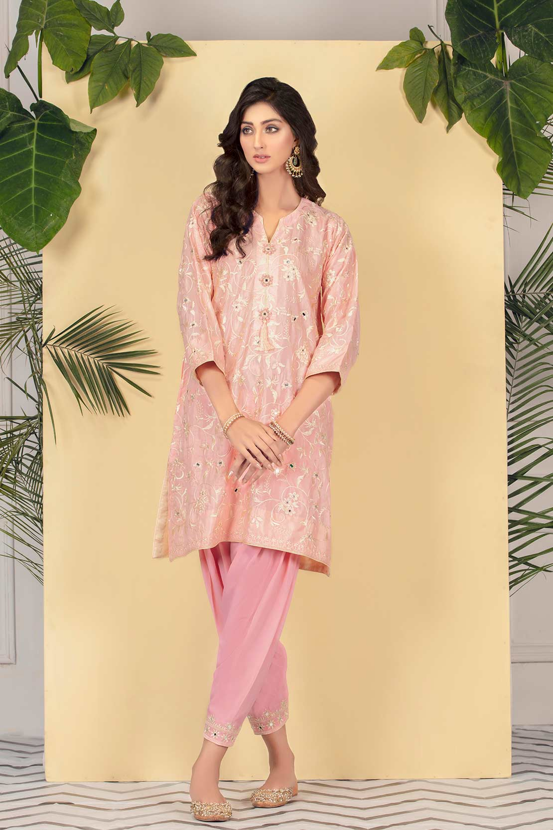 so-kmal-luxury-eid-lawn-collection-3
