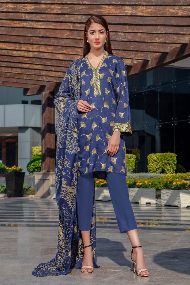 so-kmal-luxury-eid-lawn-collection-7