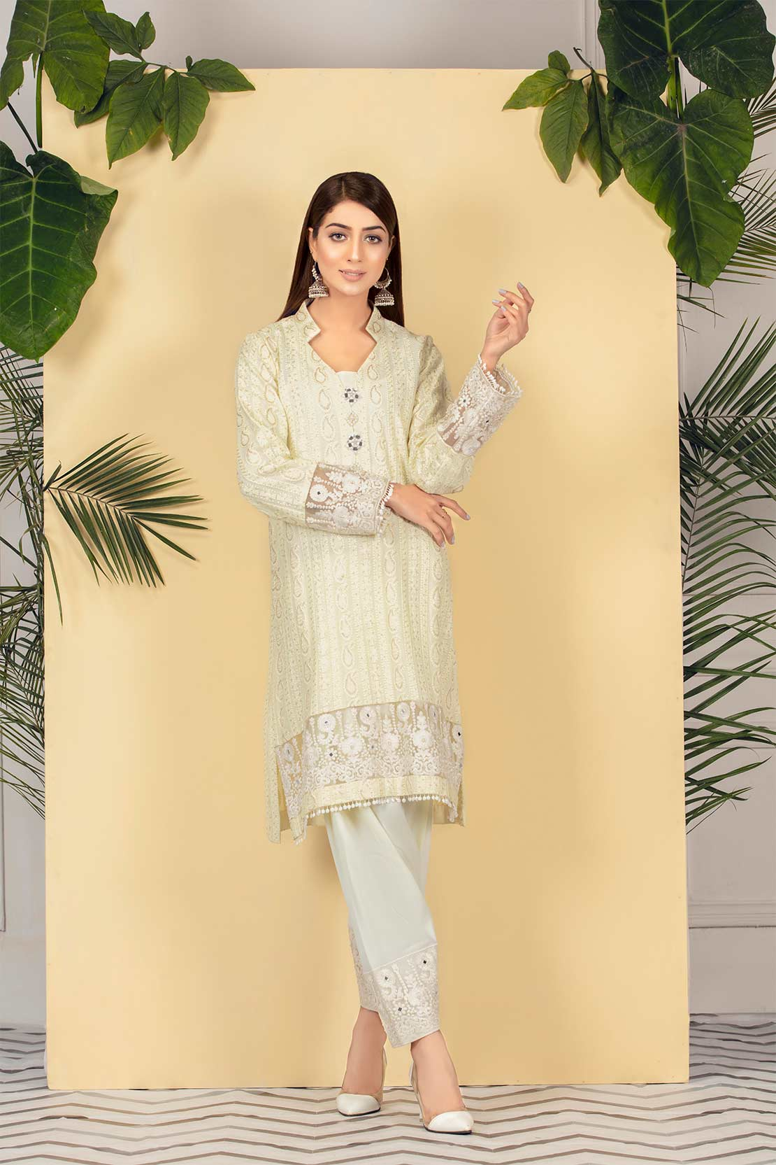 so-kmal-luxury-eid-lawn-collection