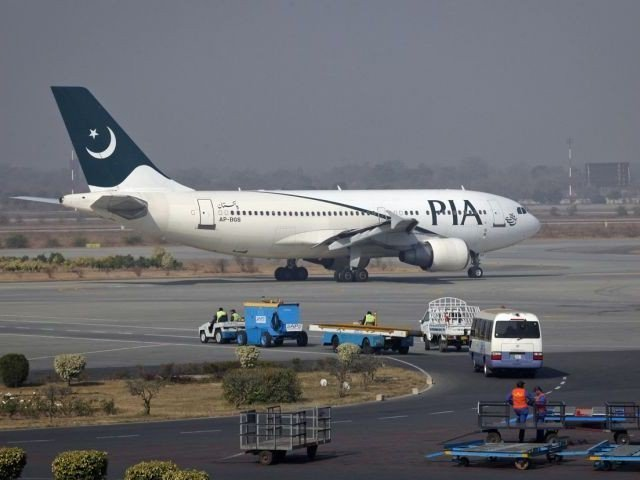 Domestic-Flights-in-Pakistan-to-Operate-from-Tomorrow