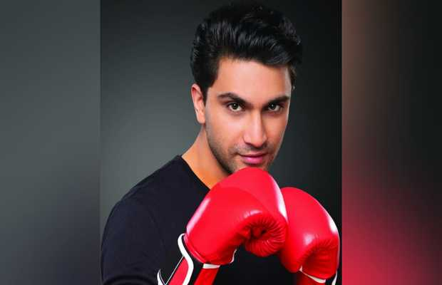 Garnier-Men-Announces-Ahad-Raza-Mir-as-Pakistan's-New-Spokesperson