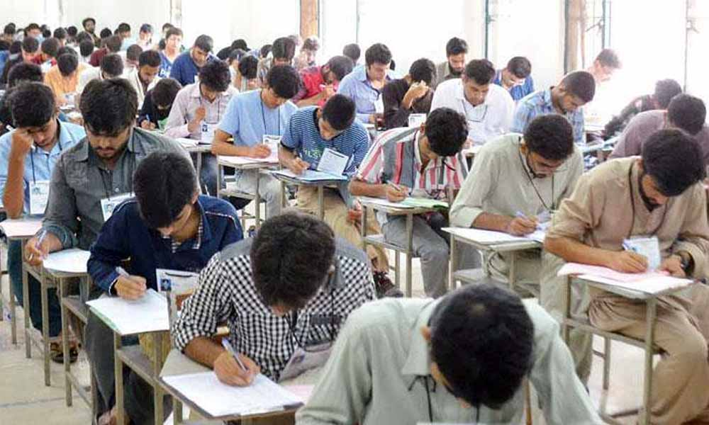 Here's-The-Final-SSC-and-HSSC-Marking-System-for-All-Students-in-Pakistan