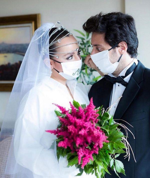 wedding-picture-of-didem-balcin-aka-selcan-hatun-1