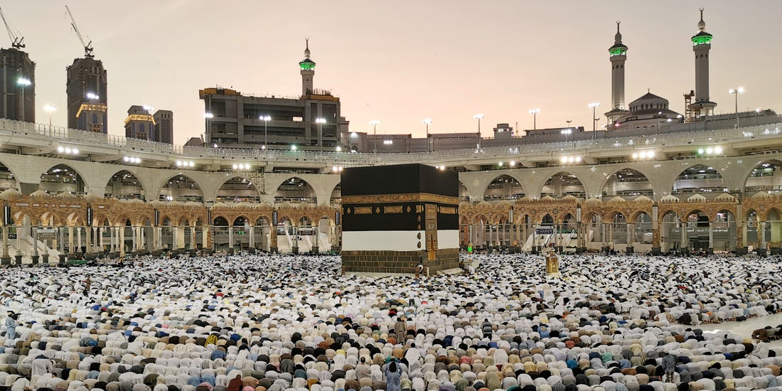 Govt-to-start-refunding-Hajj-2020-charges-from-Thursday