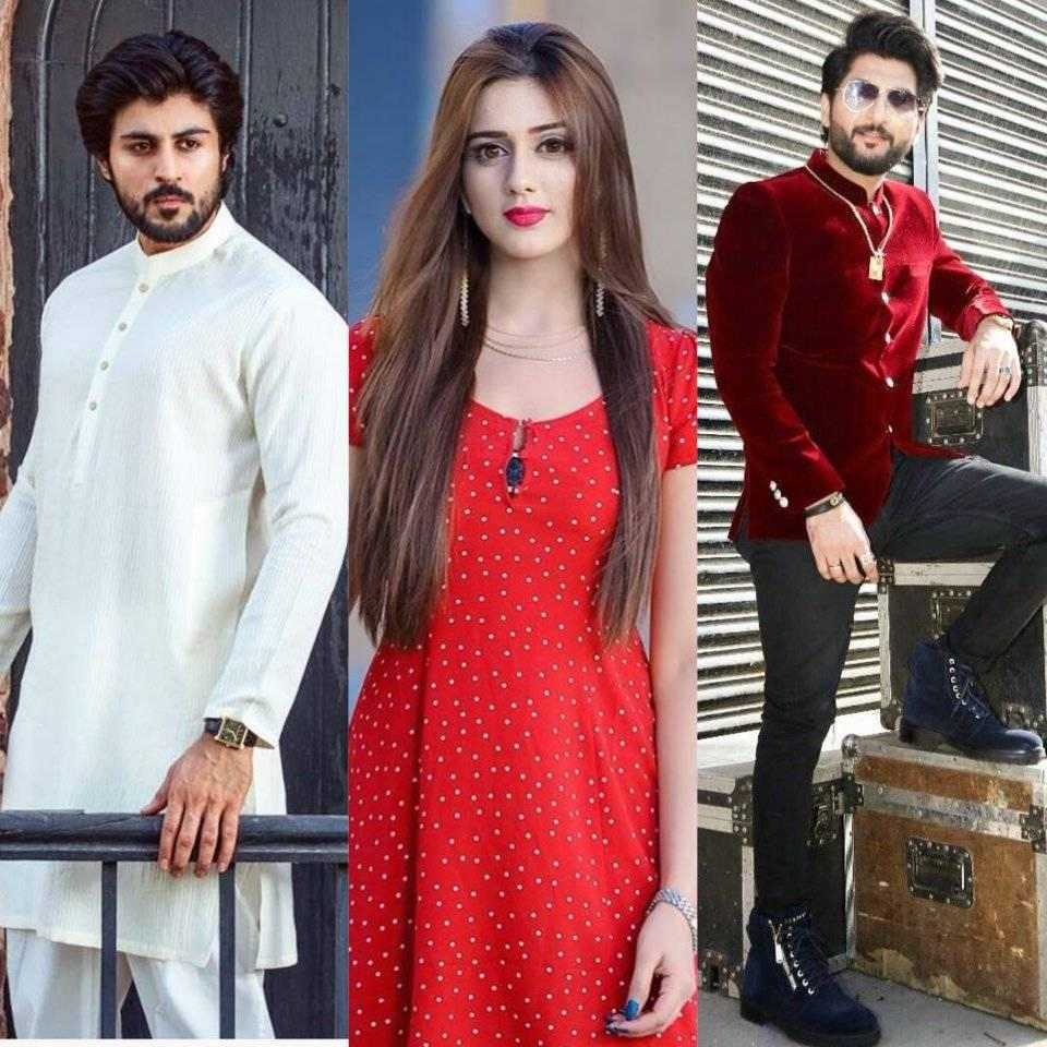 Bilal-Saeed-to-release-New-Music-Video-with-Tik-Tok-Star-Jannat-Mirza
