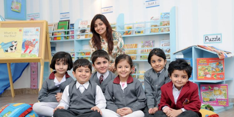 Private-Schools-Announce-to-Re-Open-from-Next-Month-Without-Govt-Approval