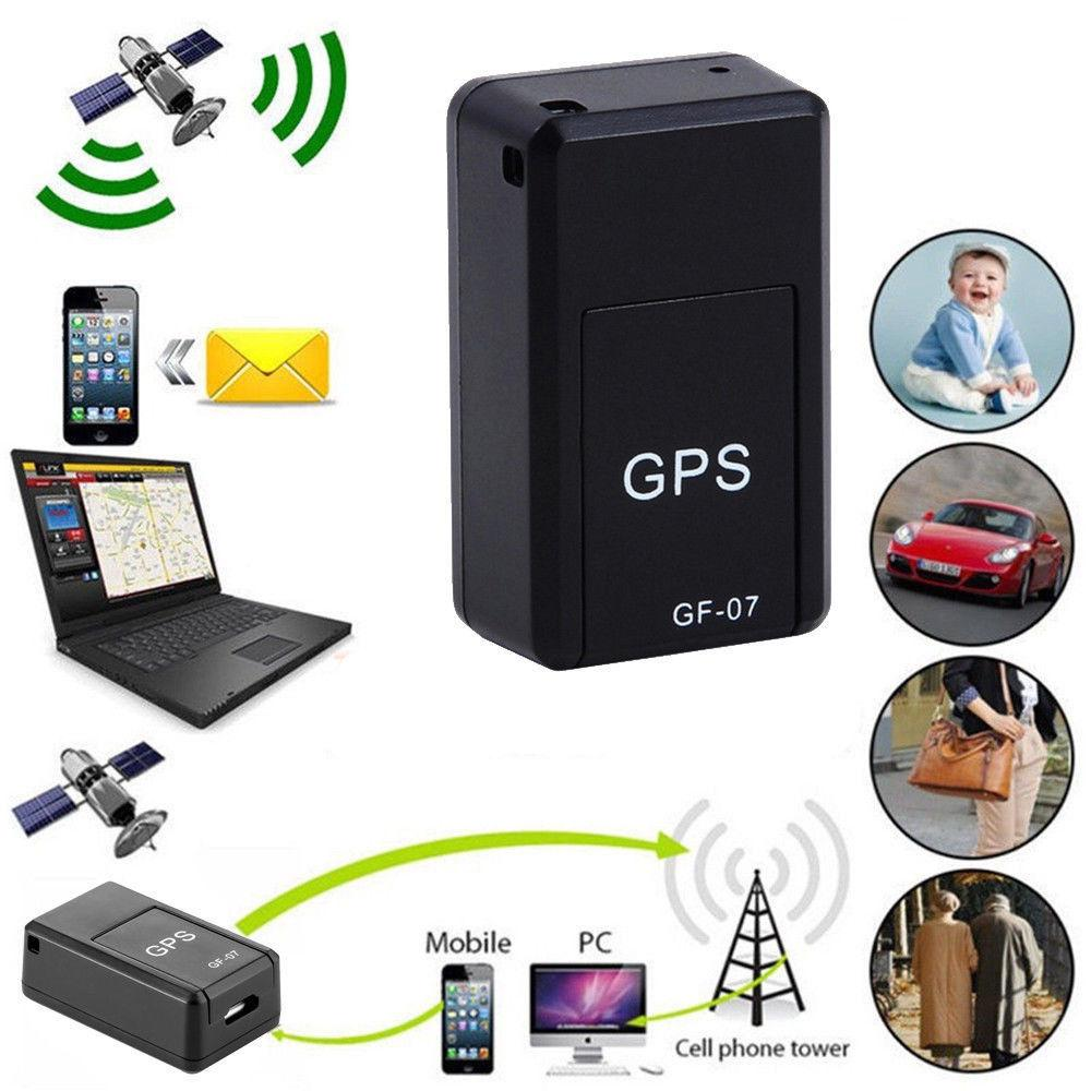 Top-10-Uses-Of-GPS-Tracker-In-Day-Life
