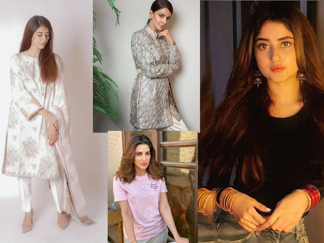 Top-Highest-Paid-Actresses-Of-Pakistan-In-2020