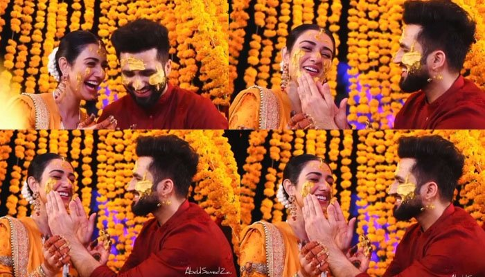sara-khan-and-falak-shabir-wedding