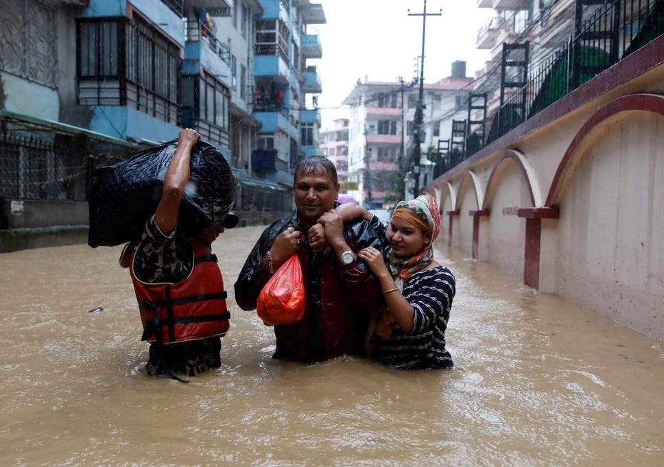 CM-Murad-Ali-Shah-announces-holiday-in-Sindh-on-Friday-after-torrential-rains