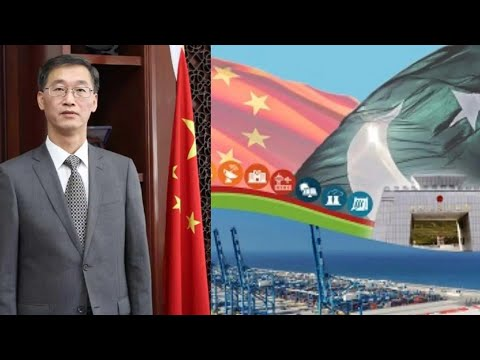China-To-Launch-20000-Scholarships-1500-Internships-For-Pakistani-Workforce-Under-CPEC