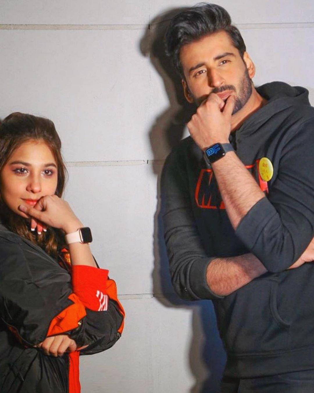 Hina-Altaf-and-Aagha-Ali