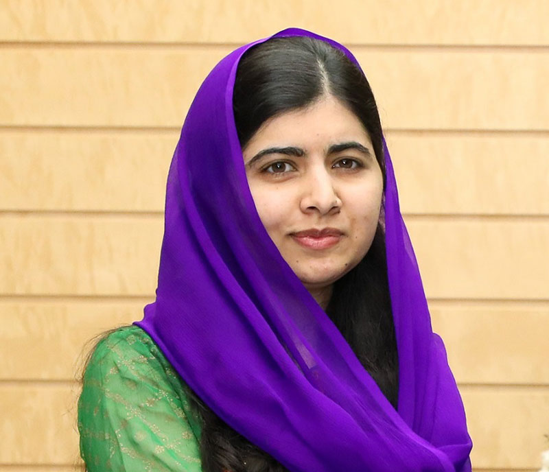 Malala-Yousafzai-to-launch-a-book-club-in-October