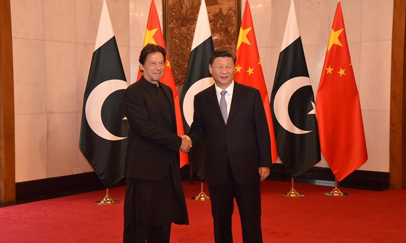 More-Business-Is-Coming-–-PM-Allows-Chinese-Firms-To-Establish-Offices-In-Pakistan