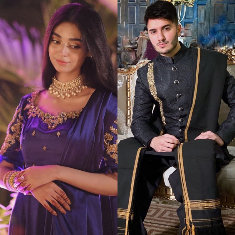 Noor-Zafar-Khan-Opened-Up-About-Her-Relationship-With-Shahveer-Jafry