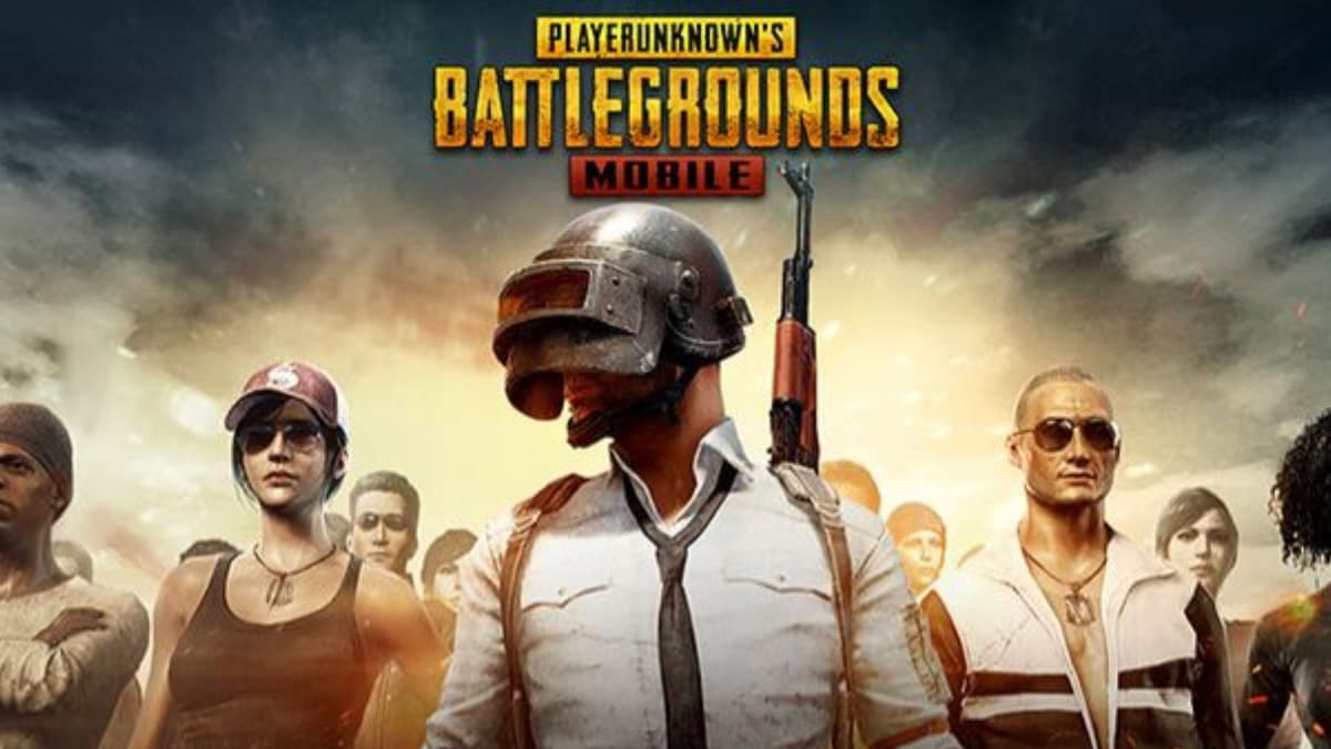 PUBG-Mobile-is-Getting-its-Biggest-Update-Ever