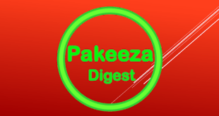 Pakeeza-Digest-August-2020-Download-in-pdf