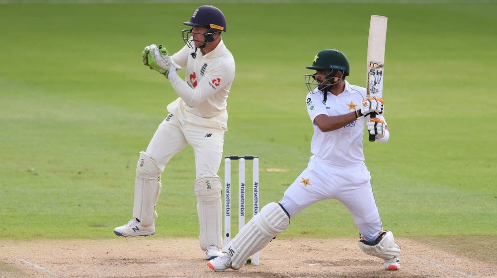 Pakistan-Inches-Closer-to-New-Zealand-On-World-Test-Championship-Table