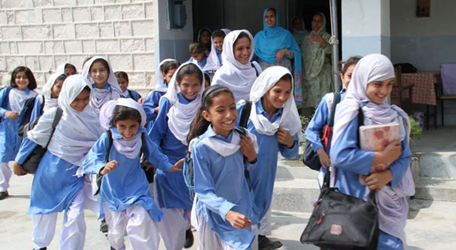 Pakistan-govt-to-decide-reopening-of-educational-institutions-September-7
