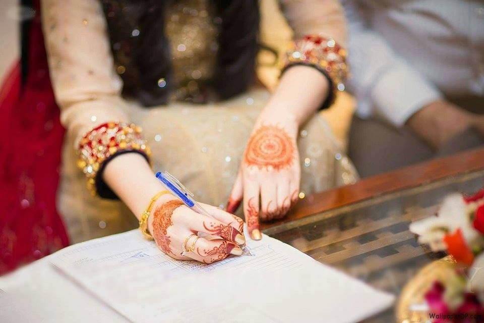 Supreme-Court-Makes-First-Wifes-Permission-'Compulsory-For-Second-Marriage