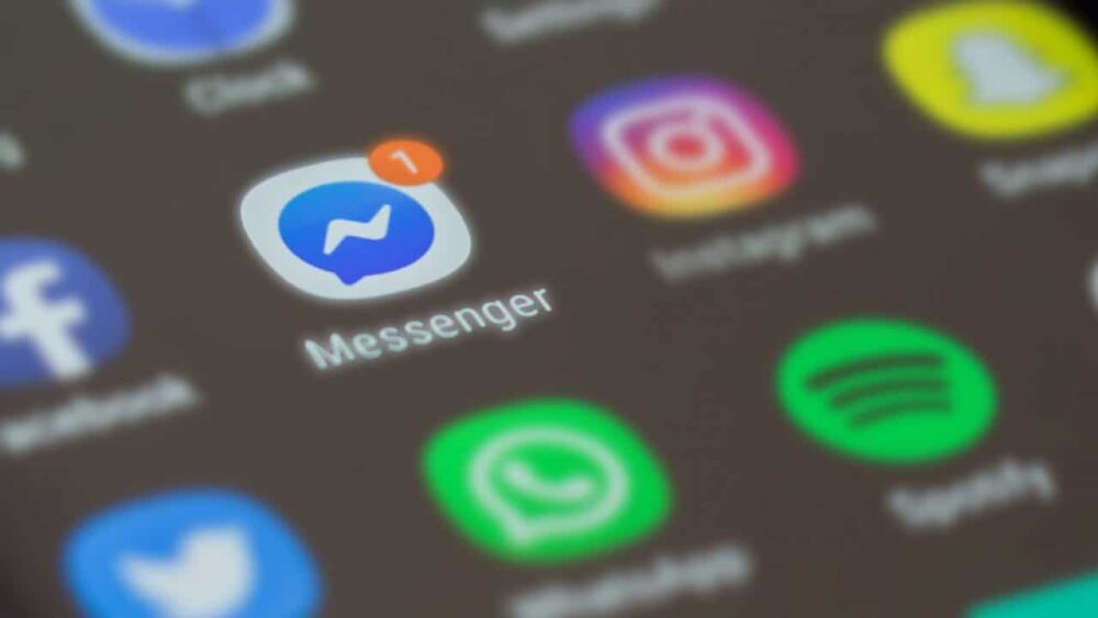 You-Can-Now-Use-Facebook-Messenger-in-Instagram