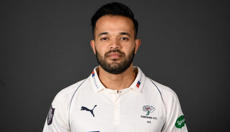 A-British-Pakistani-Cricketer-Nearly-Took-His-Life-Due-to-Racism-in-the-UK
