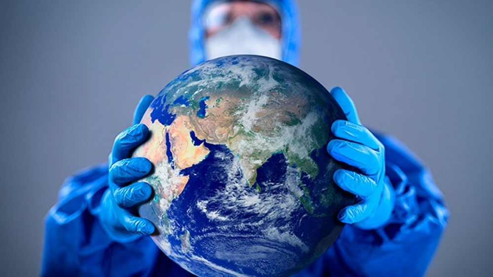 COVID-19-is-the-Beginning-World-Should-Get-Ready-for-More-Pandemics