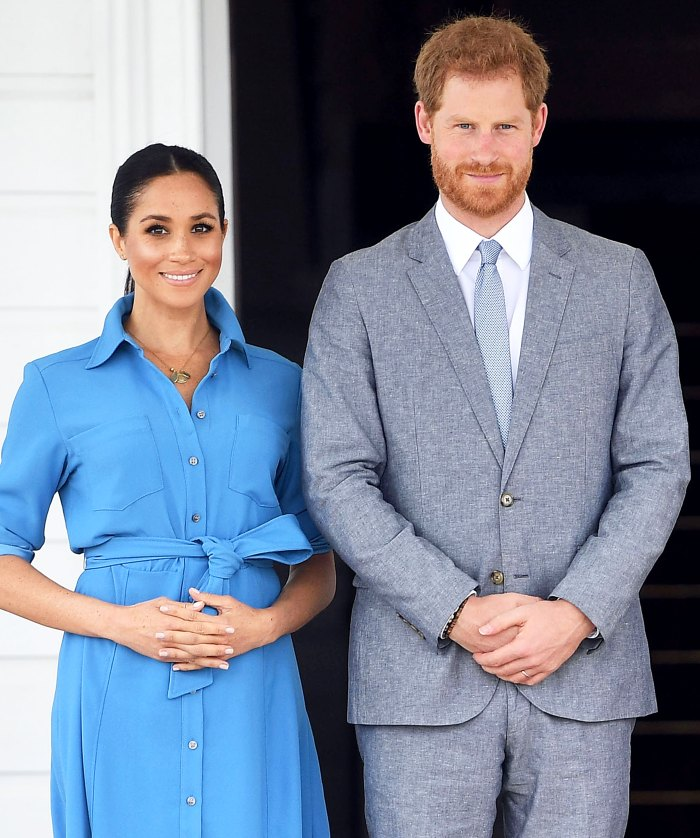 Harry-and-Meghan-sign-deal-with-Netflix