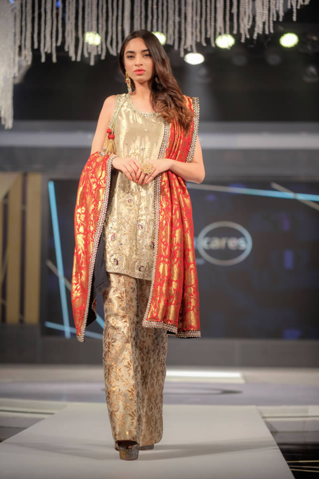 Maheen-Karim-Eastern-Occasion-Wear-Collection-2020-1