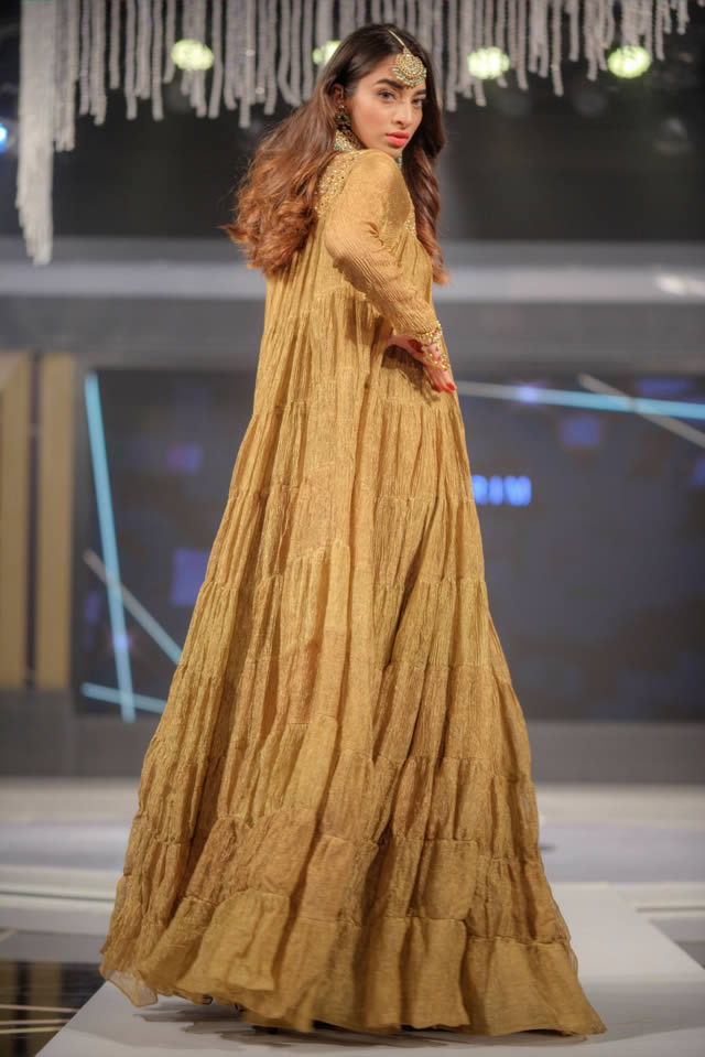 Maheen-Karim-Eastern-Occasion-Wear-Collection-2020-5