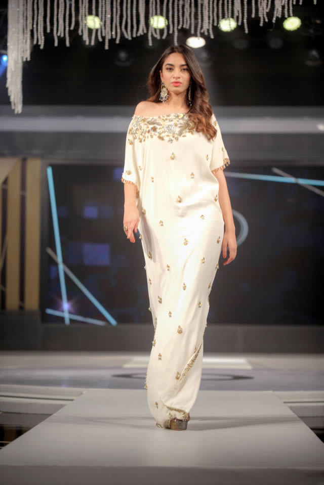Maheen-Karim-Eastern-Occasion-Wear-Collection-2020-6