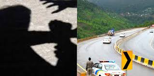 Old-Couple-Filmed-Forced-To-Commit-'Adultery-On-Motorway-By-Unknown-Suspects-1