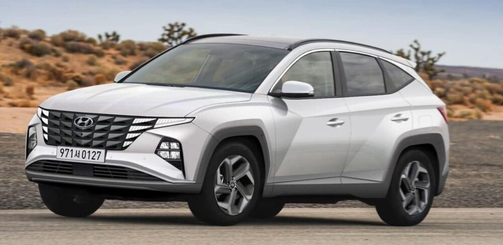 Take-a-Look-at-the-First-Official-Photos-of-Hyundai-Tucson-4th-Generation