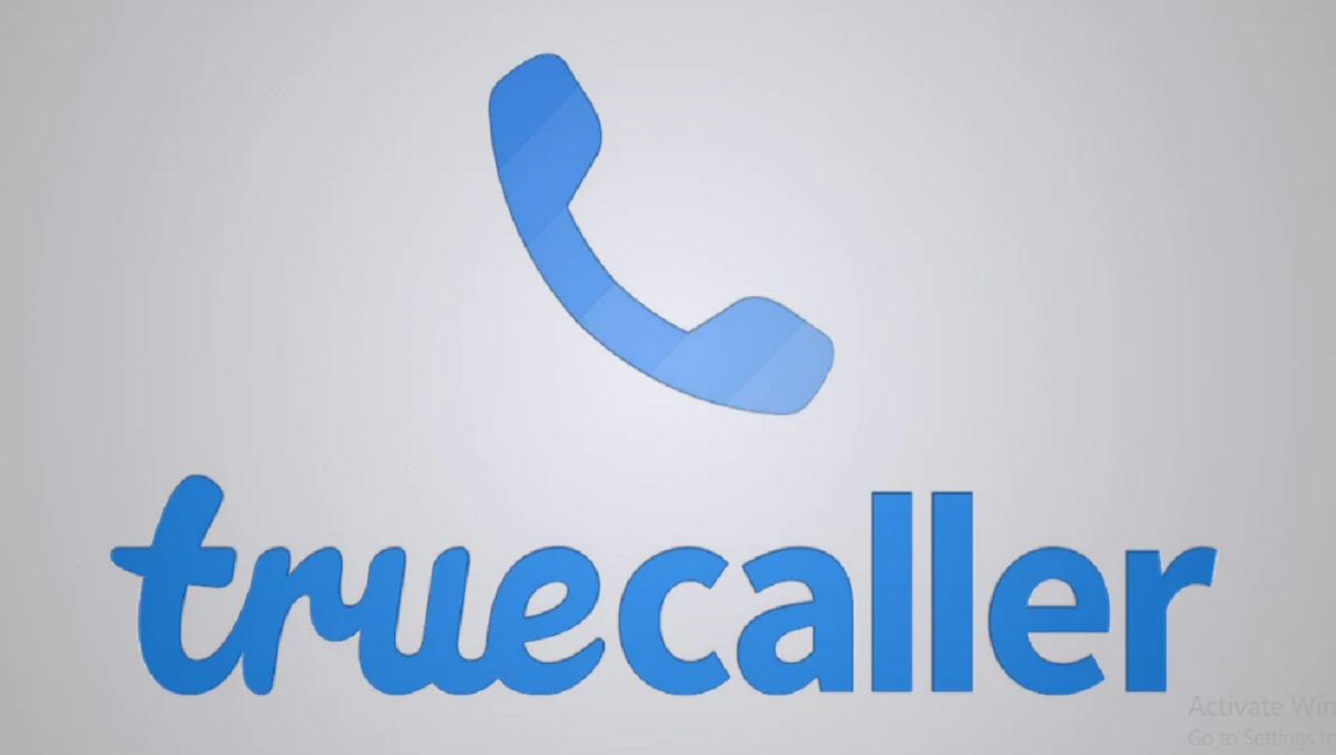 Truecaller-Launches-Filters-For-Spam-Messages-on-iPhone