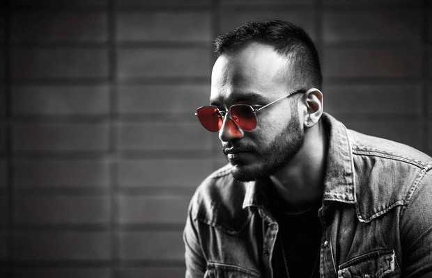 Usman-Ali-Raees-Releases-Debut-Song-and-Video-Meharbaan-feat.-Hassan-Ali