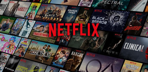 Watch-These-Shows-Movies-on-Netflix-for-Free