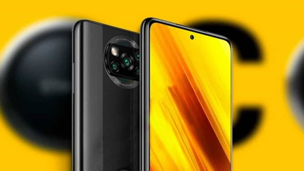 Xiaomis-Poco-X3-Will-Feature-High-End-Specs-for-Just-225