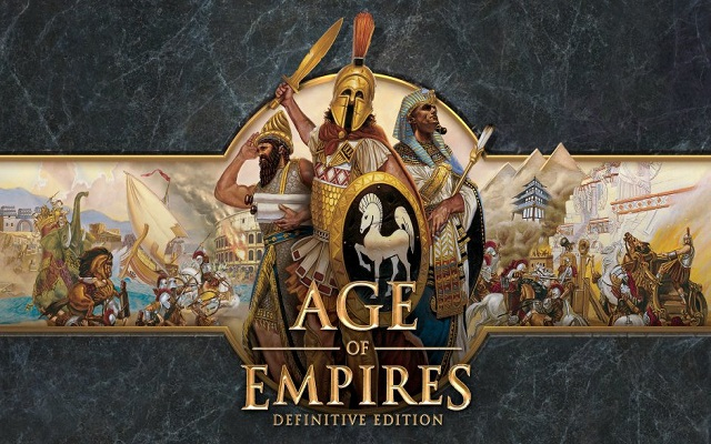 10-Best-Games-Like-Age-of-Empires