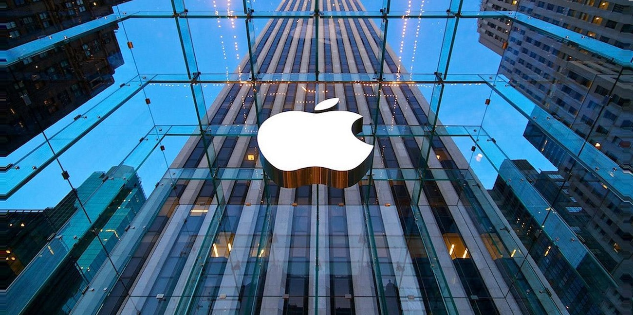Apple-to-launch-new-iPhone-line-up-on-October-13