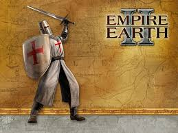Empire-Earth