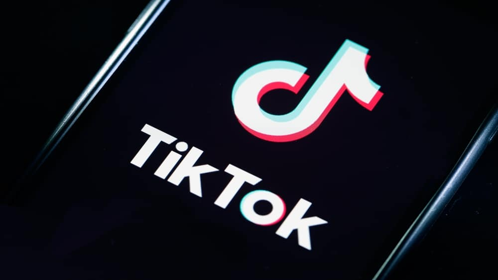 Fake TikTok Profiles Scammed Children to Steal $500,000