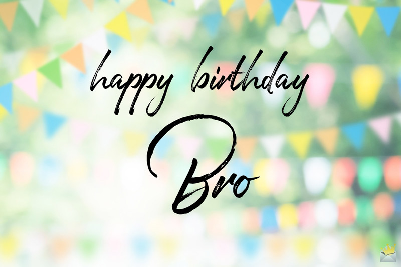 Happy-Birthday-Wishes-For-Brother-1